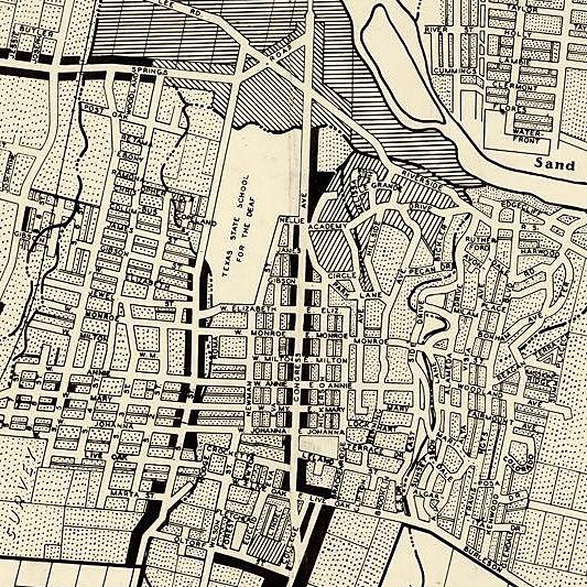 1939map-crop2