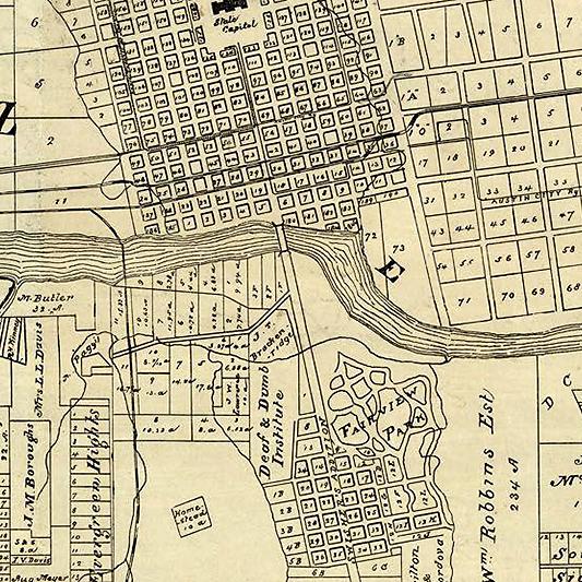 1891map-crop2